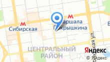 VIQO - интернет магазин аксессуаров для телефонов на карте