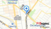 Armyhelp.ru на карте