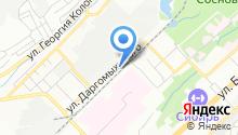 888ok.ru на карте