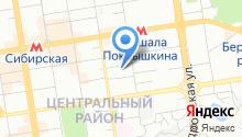 *bambini-club* на карте