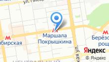 2929213.ru на карте