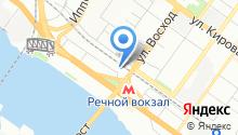 Avto-Shum на карте
