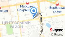 Autoapteka54 на карте