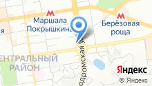 24ds.ru на карте