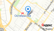 #этоживыефото на карте