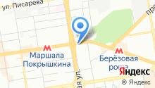 Auto-sib.com на карте