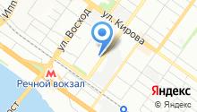 Avtobaby.com на карте