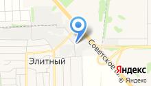 Avtobit54 на карте