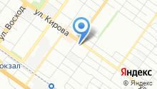 100Bretelek.ru на карте