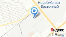 7669.ru на карте