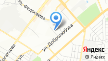 7-микрорайон на карте