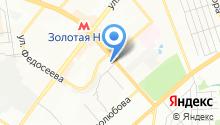 annaNSK на карте