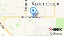hochukotel.ru на карте