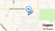 Компания ММК ГРУП на карте