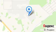СнабОПТ на карте