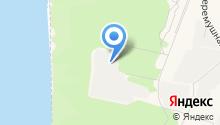 АртСибСталь на карте