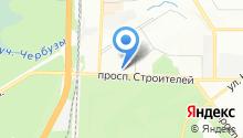 NSKPHONE на карте