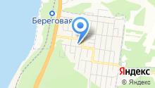 ПродСиб на карте