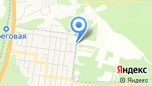 JZ-Servis на карте