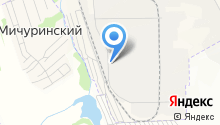 АВИ-ГРУПП на карте