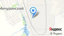 РТК-Планета на карте