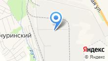 Мульти-Пак на карте