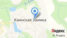 Абсолют Авто, ООО, компания по заказу спецтехники на карте
