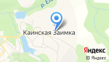 ТОП-МЕТАЛЛ на карте