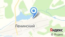 Центр Строительных Технологий на карте