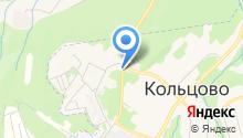 ГРУЗ НСК ПЛЮС на карте