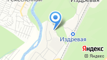 Барышевский центр помощи детям на карте