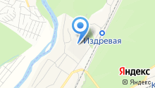СнабКреп на карте