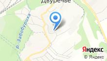 Софти на карте