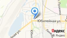 Магазин мобильных телефонов и автозвука на карте
