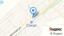 Центр Мобильных Технологий на карте