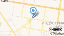 Bar`on на карте