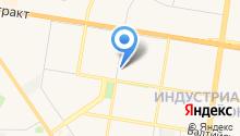 Piv & Ko на карте
