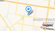 999 товаров на карте