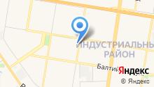 kh22.ru на карте