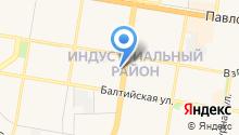Auto-Alliance22.ru на карте