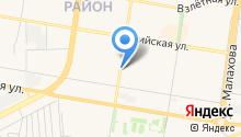 Altaigoods.ru на карте
