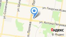 Photolife на карте