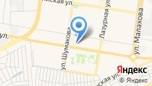 Mobil 1 Центр на карте