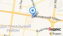 HamelePhone на карте