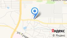 Goodclima.ru на карте