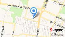 Morusova_nail_art_studio на карте