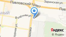 Danielweb.ru на карте