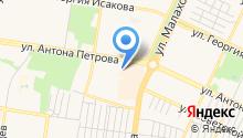 MixDeсor на карте