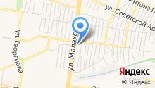 DoWeb DoMobile на карте