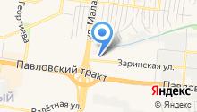 altaymagazin.ru на карте